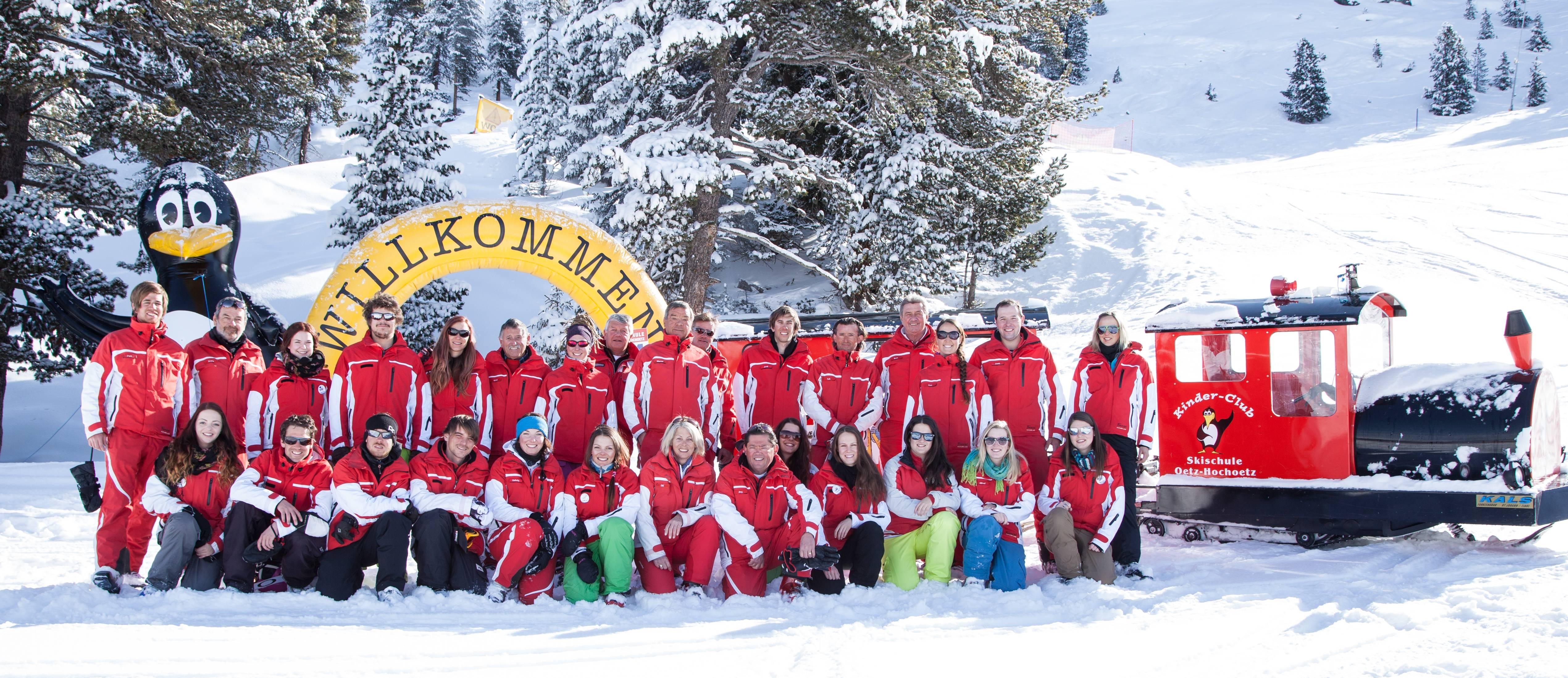 Kurse Innsbruck - Vallazza